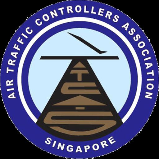 ATCA-S